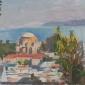 Fowler-Alex-San-Francisco-Palace-of-Fine-Arts.jpg