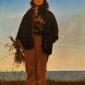 Freeman-Jack-The Wheat Thief.jpg
