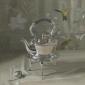 Galton-Jeremy-English Teapot with Tropical Background.jpg