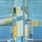 George_Brian_South Pier Lowestoft.jpg