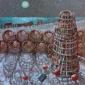 Girolamo_Romeo_Lobster Pots in Hastings.jpg