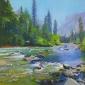 Goodman-Sheila-Merced River.jpg