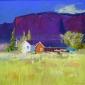 Goodman-Sheila-Red Rock Country.jpg