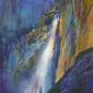 Goodman-Sheila-Upper Falls.jpg