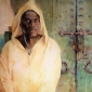 Hanbali-Rachid-The-Noble-African.jpg