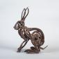 Hare 1.jpg