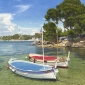 Heath-Margaret-Fishing Boats, Cote d'Azur.jpg