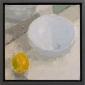 Holloway-Christopher-White-Bowl-and-Lemon.jpg