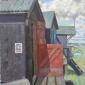 Horton-James-The Ferryman's Hut, Walberswick.jpg