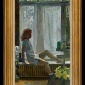 Howard-Ken-Beatrice-at-Oriel-framed.jpg