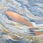 Hubble_Carole_Enjoying-the-water.jpg