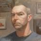 Knight-Alan-Self-Portrait.jpg