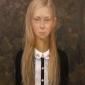 Kornilova-Svetlana-Beginning.jpg