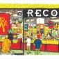 Lewis-Simon-Jumbo Records.jpg
