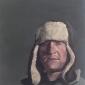 Line-Jason-Self Wearing a Sheepskin Hat.jpg