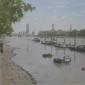 Low Tide, Cadogan Pier.jpg