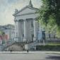 Mackervoy-Robin-Summer-Sun,-Tate-Gallery.jpg