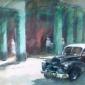 McCormack-Anne-Vintage Havana.jpg