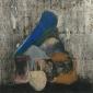 McIvor-Dominic-Brick-Study.jpg