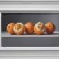 McKie-Lucy-Five-Winter-Oranges.jpg