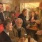 Morris-Anthony-Pub-Scene.jpg