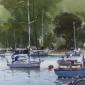 Mowll_Benjamin_Devon estuary.jpg