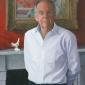 Newens-David R-Lord Falconer of Thoroton.jpg