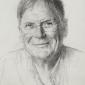 Noakes-Michael-Sir Tim Hunt.jpg