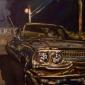 O'Donnell-Blake-A-First-Car.jpg