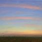 Outram-Steven-The Long Walk.jpg