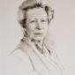 Peachey-Isobel-Her Royal Highness the Princess Royal.jpg