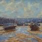 Peckham-Barry-Inner-Harbour-St.Ives_.jpg