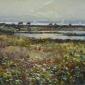 Peckham-Barry-Pennington---------Marsh.jpg