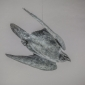 Peregrine_II_Flying_Free_01w.jpg
