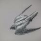 Peregrine_II_Flying_Free_02w.jpg