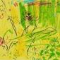 Pollard-Nik-White-tailed-bumble-bee-and-knapweed-1.jpg