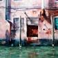 Poxon-David-Venice Afternoon.jpg