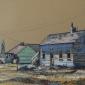 Prowse-Alexander-Shacks and Light House Beyond.jpg