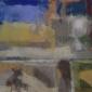 Roper-Keith-Highcliffe-path-064-001.jpg