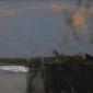 Roper-Keith-Highcliffe-path-070-001.jpg