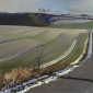 Rudd-Bob-Cherhill Down, Winter.jpg