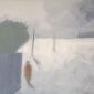 Rushton-James-Warslow-in-Snow.jpg