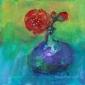 Selby-William-Blue-Vase.jpg