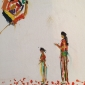 Shrager-Ann-Two-Guatemalans-and-1-Kite.jpg