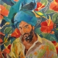 Singh-Jayson-Extracting the Goodness of my Roots.jpg