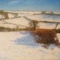 Snow near Cerne Abbas.jpg