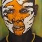 Solani-Rachel-Mvulana-(Boy