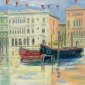 Spencer-Pryse-Tessa-Venice,-C'a-D'Oro,-Grand-Canal.jpg