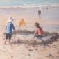 St-John-Rosse-Nicholas-In-a-Sand-Pool.jpg