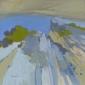Stephenson-Norma-Limestone Country.jpg